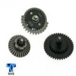 Шестерни SHS 13:1 Low Noise High Speed Gear Set