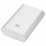 Xiaomi Mi Power Bank 10000 mAh NDY-02-AN 100% оригинал