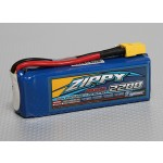 ZIPPY Flightmax 11.1V 2200mAh 3S1P 20C