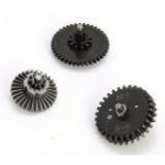 Шестерни SHS 32:1 Infinite Torque Up Gear Set for Gearbox V2/3 CL14010